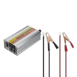 اینورتر خورشیدی اونیکس مدل SDAF-1000A ظرفیت 1000 وات