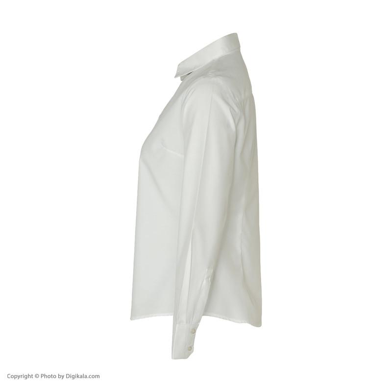 شومیز زنانه اکزاترس مدل P019001001030002-001