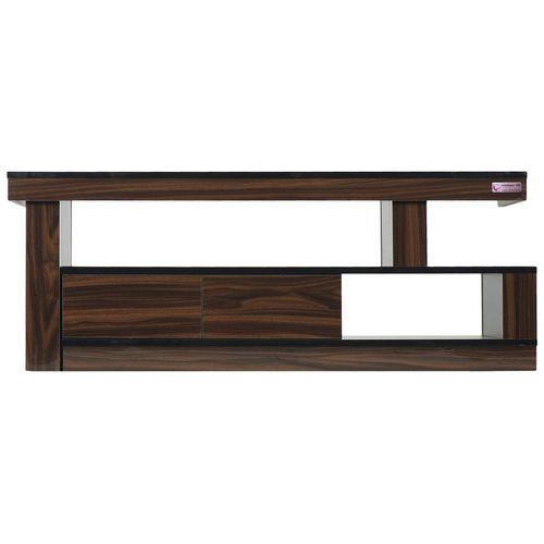 میز تلویزیون راد سیستم مدل RT7011 Brown