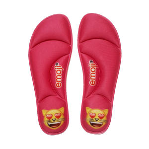 کفی کفش پسرانه کد 1307