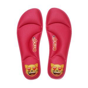 کفی کفش پسرانه مدل 299