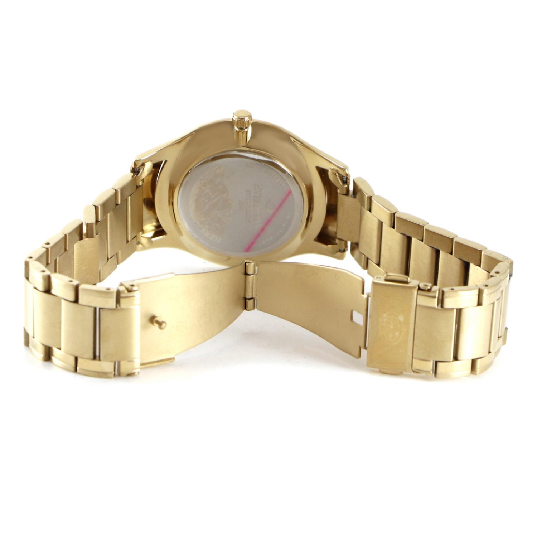 ساعت مچی عقربه ای مردانه اورسوئیس مدل EV-9745-GGS              ارزان