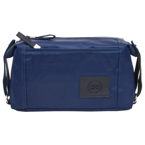 کیف لوازم آرایش زنانه نیوآ مدل 1021