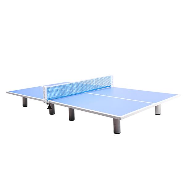 میز پینگ پنگ مدل Rs99hv