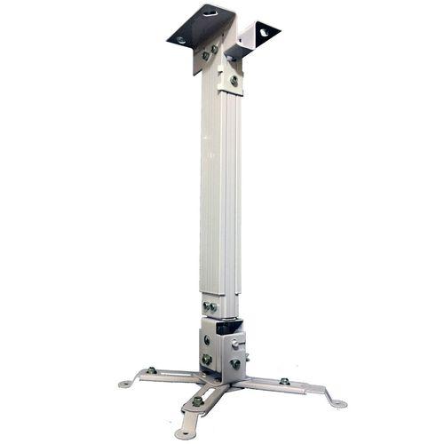 پایه پروژکتور اسکوپ مدل 43 تا 65 سانتی متری