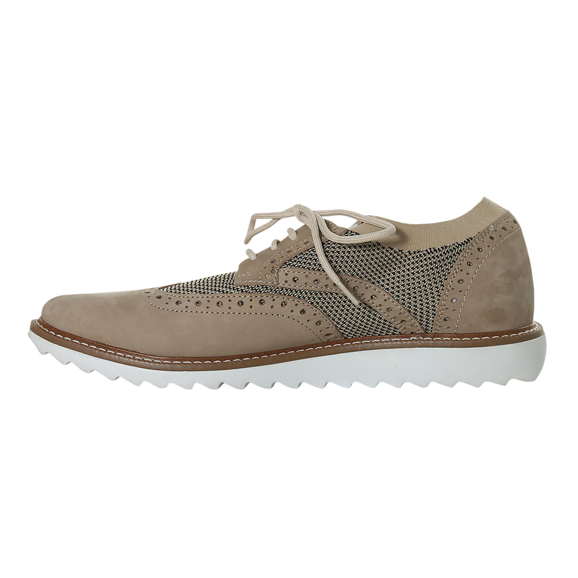 خرید                     کفش روزمره مردانه داکرز مدل 9983