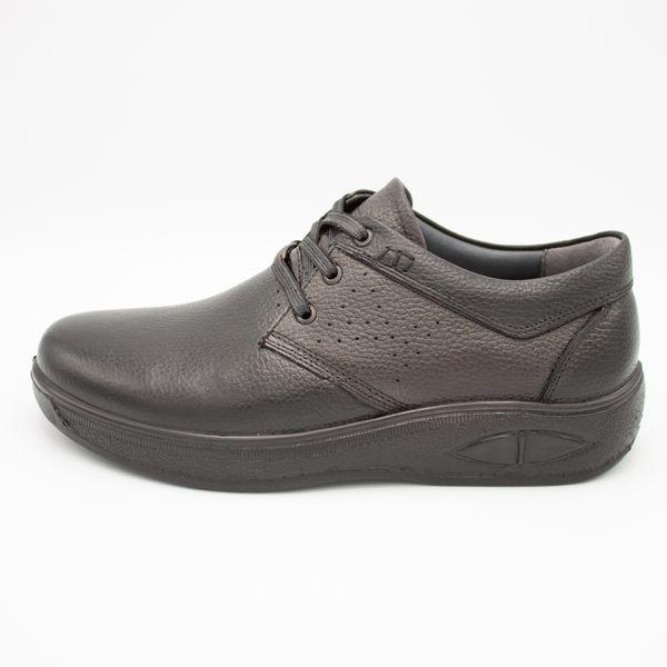 کفش طبی مردانه دناسا مدل آیدین