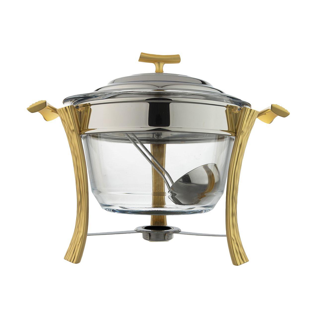 سوپ خوری ریجنت مدل 1741B7