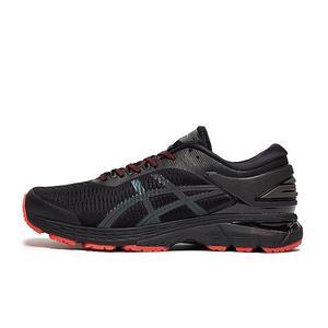 کفش مخصوص پیاده روی اسیکس مدل kayano 25 - 1012A036