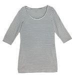 پیراهن زنانه اسمارا مدل 320726 thumb
