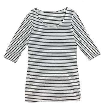 پیراهن زنانه اسمارا مدل 320726