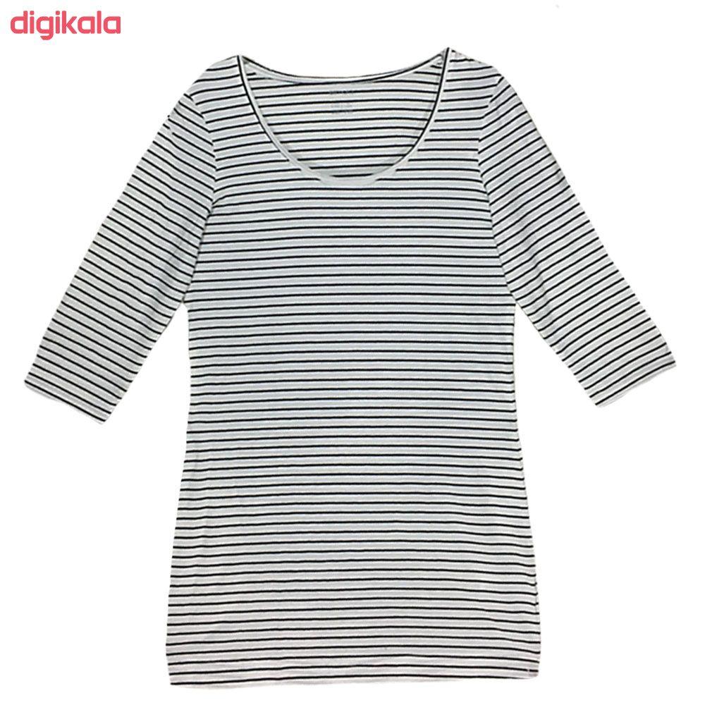 پیراهن زنانه اسمارا مدل 320726 main 1 1