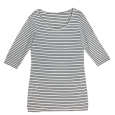 پیراهن زنانه اسمارا مدل 320726 thumb 1