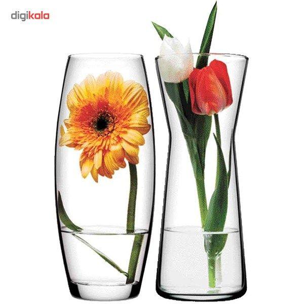 گلدان پاشاباغچه مدل Flora 43966 main 1 5