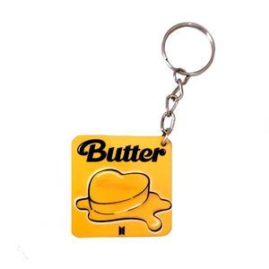 جاکلیدی مدل butter بی تی اس کد 000228