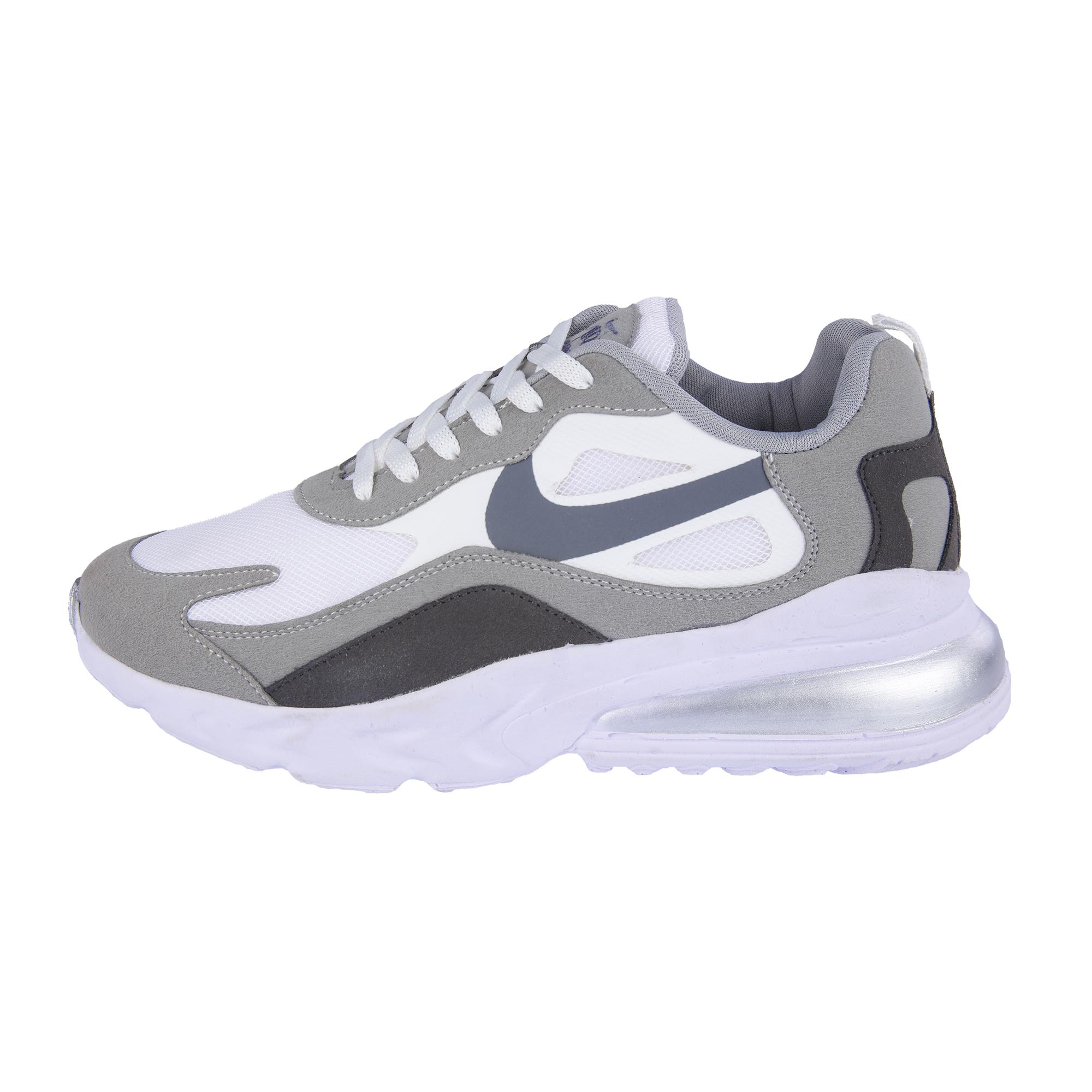 خرید                      کفش راحتی مردانه کد 685              👟