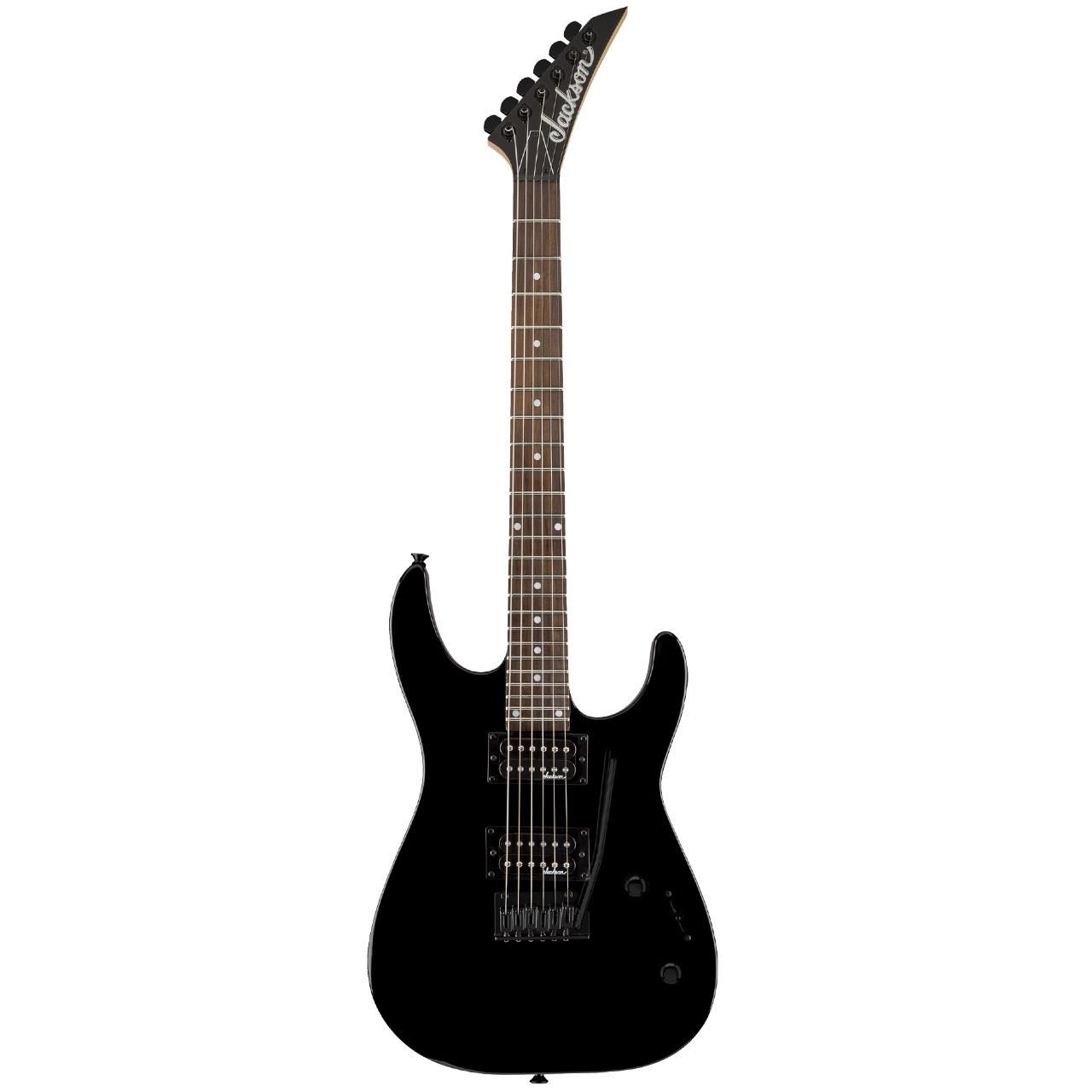 گیتار الکتریک جکسون مدل JS Series Dinky JS12