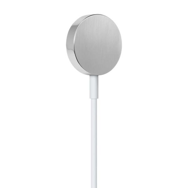 کابل شارژ مغناطیسی ساعت هوشمند اپل به طول 1 متر