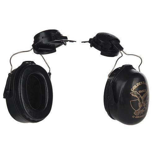 محافظ گوش روی کلاه تسکو مدل 2951