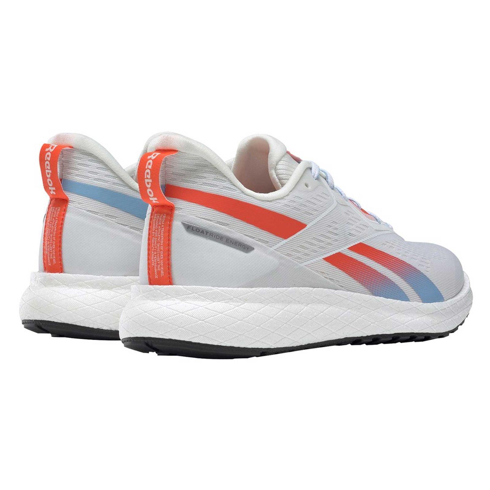 کفش مخصوص دویدن زنانه ریباک مدل EF6909  -  - 4