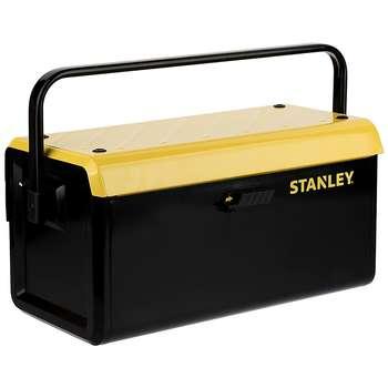 جعبه ابزار استنلی مدل STST73100-8