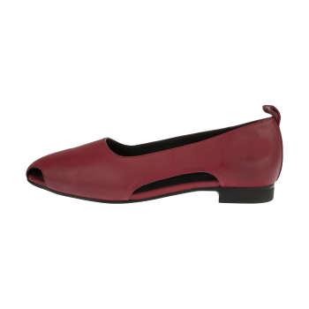 کفش زنانه آرتمن مدل Hofre 2-41907