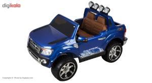 ماشین بازی سواری Ford Ranger