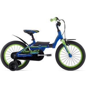 دوچرخه شهری جاینت مدل Amplify F/W سایز 16