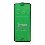 محافظ صفحه نمایش مدل CF مناسب برای گوشی موبایل اپل Iphone 6/7/8 thumb