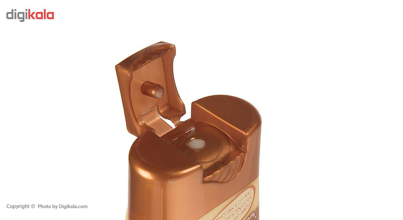 پک شامپو و نرم کننده گارنیه سری Ultra Doux مدل Honey حجم 250 ملی لیتر main 1 5