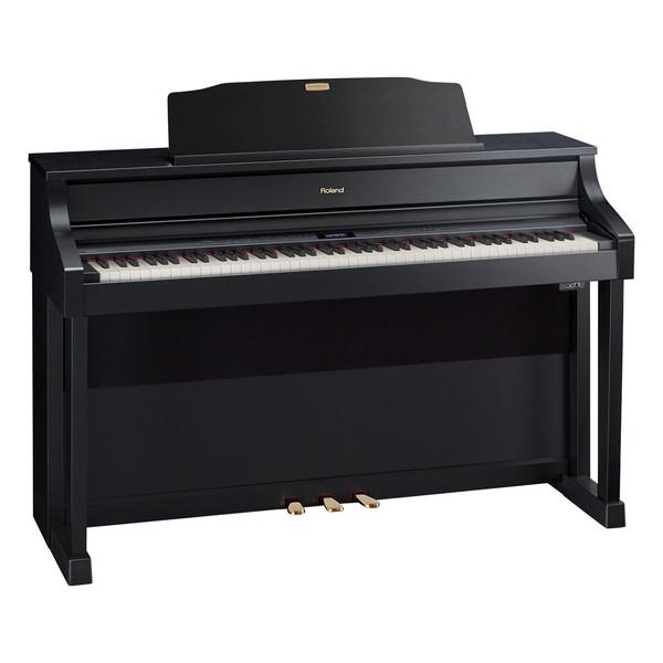 پیانو دیجیتال رولند مدل HP 508