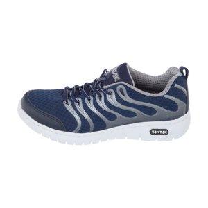 کفش پیاده روی تن تاک مدل هیرو کد 029
