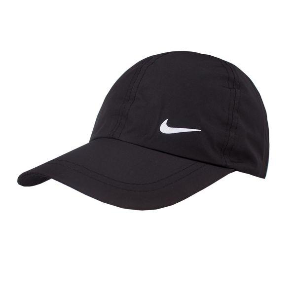 کلاه کپ مردانه کد KOT-74 غیر اصل