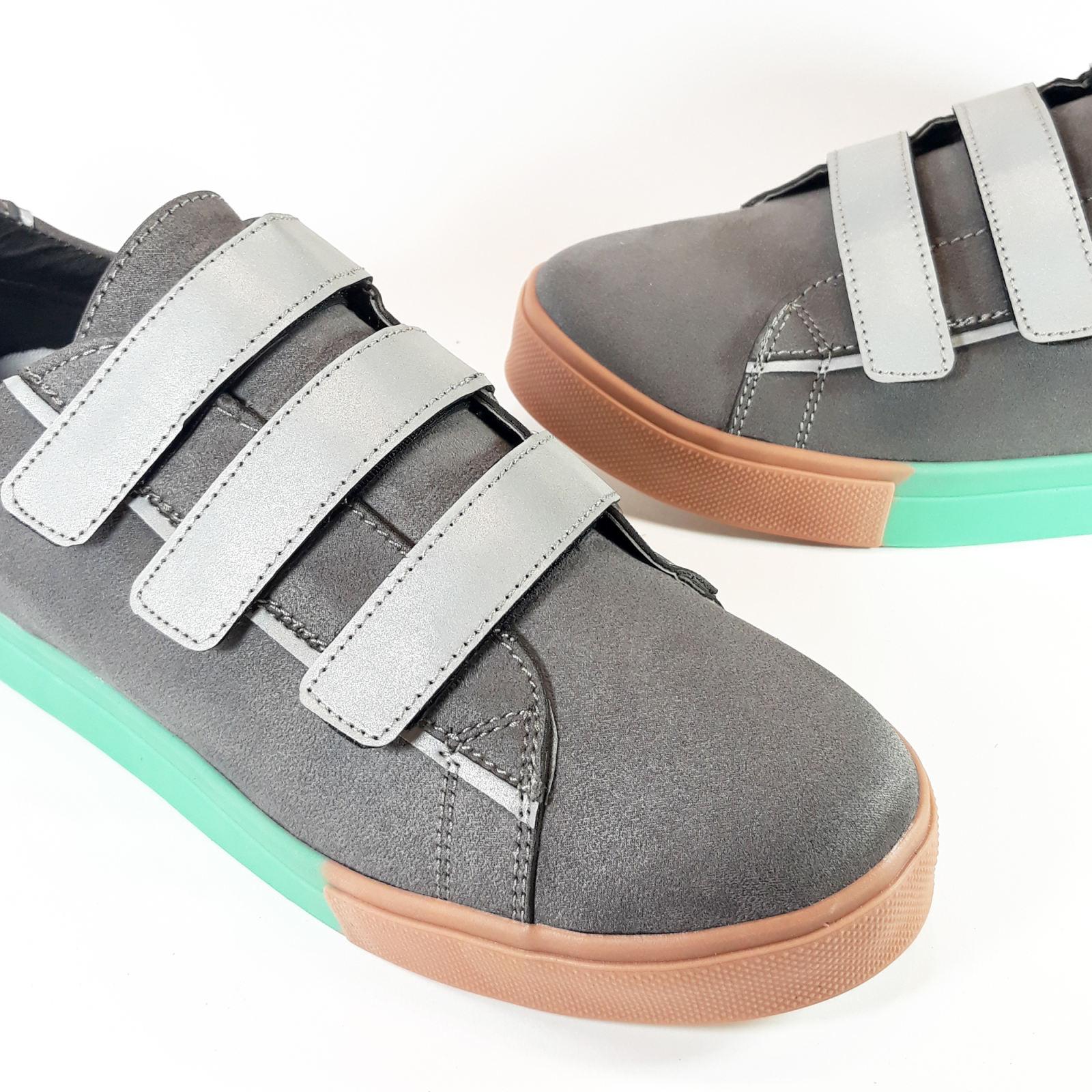 کفش روزمره زنانه کد 1106ST -  - 5