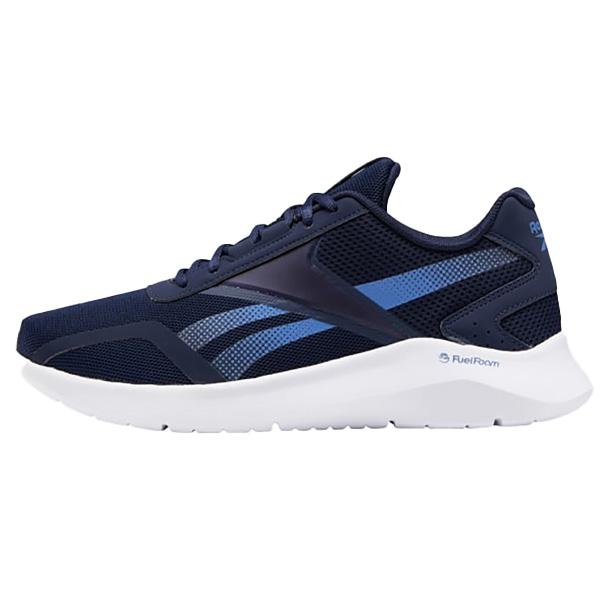کفش مخصوص دویدن مردانه ریباک مدل fv5107