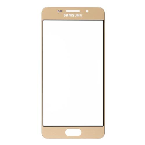 شیشه تاچ گوشی مدل A510-G-O مناسب برای گوشی موبایل سامسونگ Galaxy A5 2016