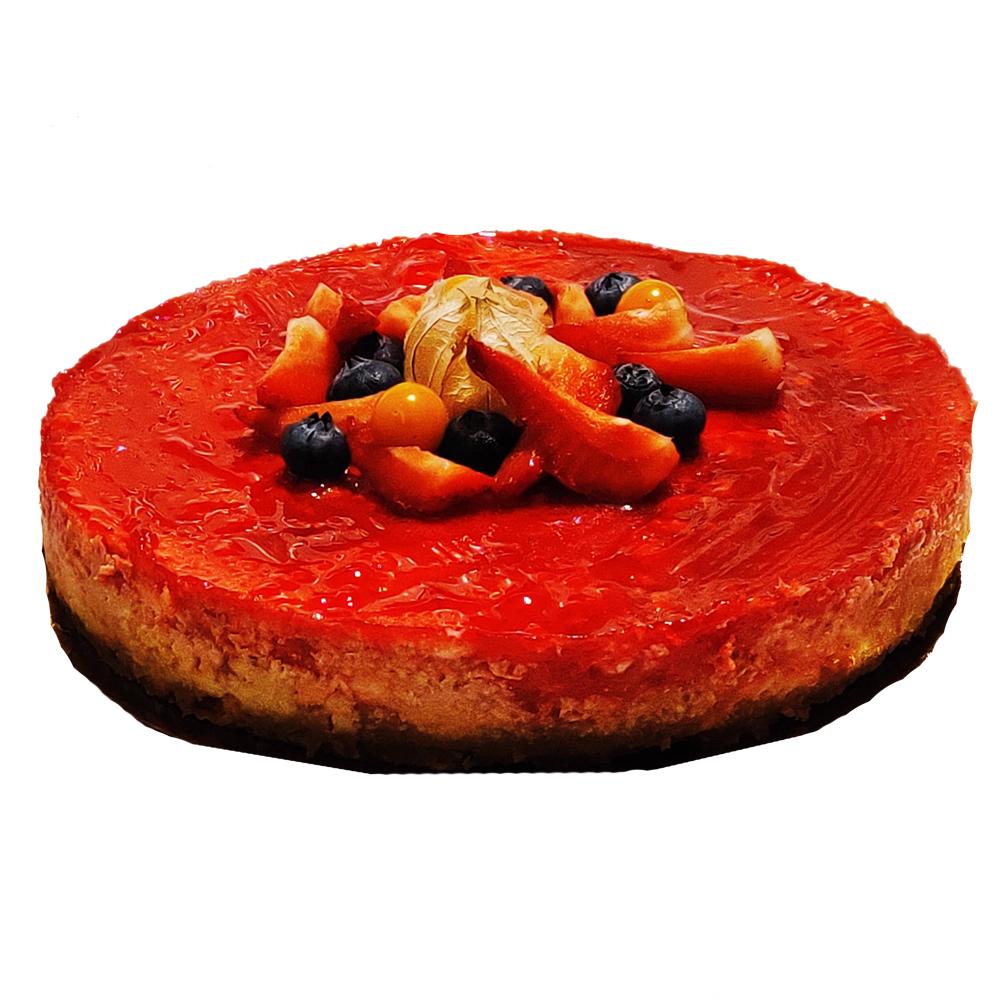 رویال چیز کیک - 1000 گرم