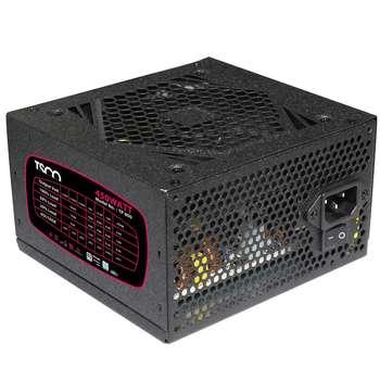 منبع تغذیه کامپیوتر تسکو مدل TP 800