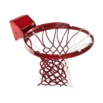 حلقه و تور بسکتبال مدل NBA