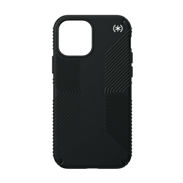 کاور اسپک مدل PRESIDIO2 GRIP مناسب برای گوشی موبایل اپل iPhone 12 / iPhone 12 Pro
