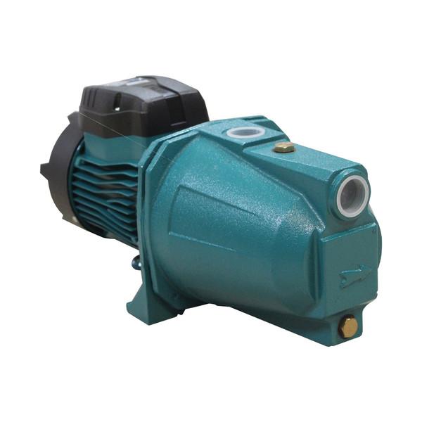 پمپ آب دلتا مدل JET 100 کد 1HP