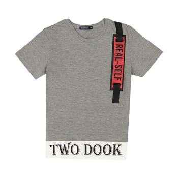 تی شرت پسرانه تودوک مدل 2151266-90