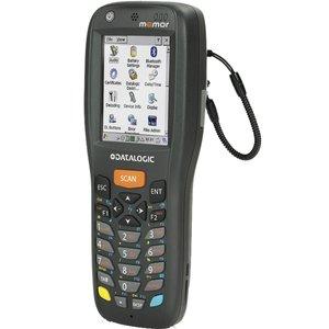 دستگاه جمع آوری اطلاعات دیتالاجیک مدل Memor X3 1D