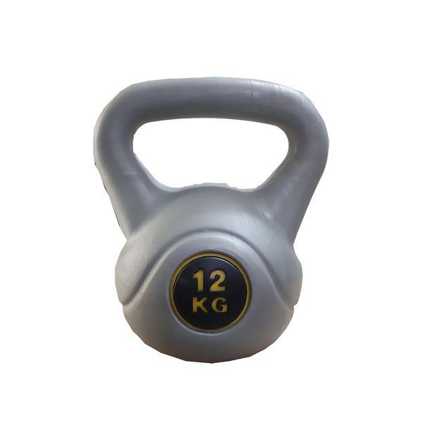 کتل بل مدل S2012 وزن 12 کیلوگرم
