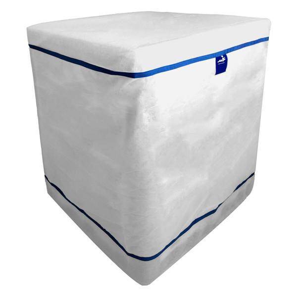 فیلتر هوای کولر آبی نفس مدل اکو 7000 - L