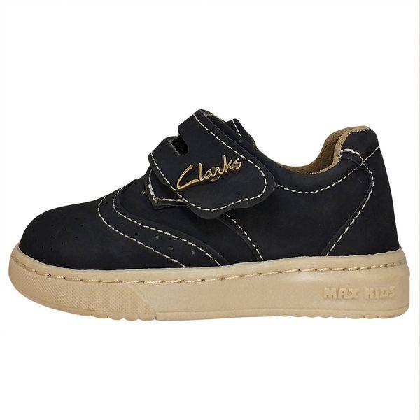 کفش نوزادی مدل CL_BLAPS89 غیر اصل