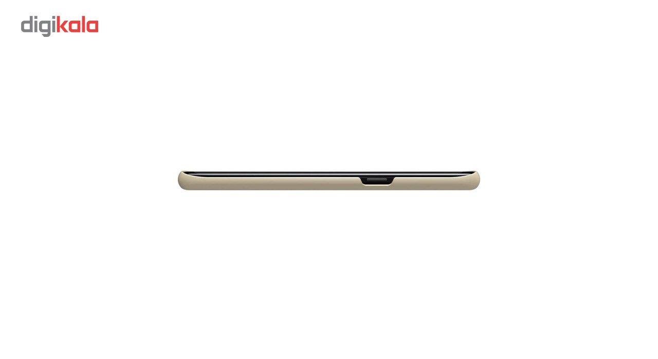 کاور نیلکین مدل Super Frosted Shield مناسب برای گوشی موبایل سامسونگ Galaxy S8 main 1 18
