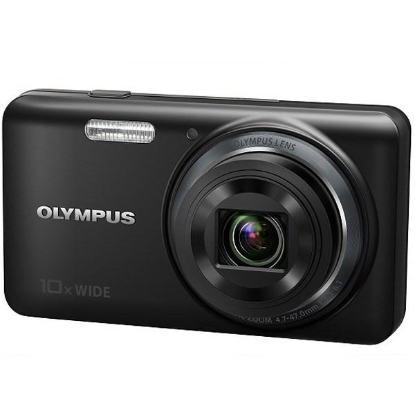 دوربین دیجیتال الیمپوس مدل استایلوس VH520