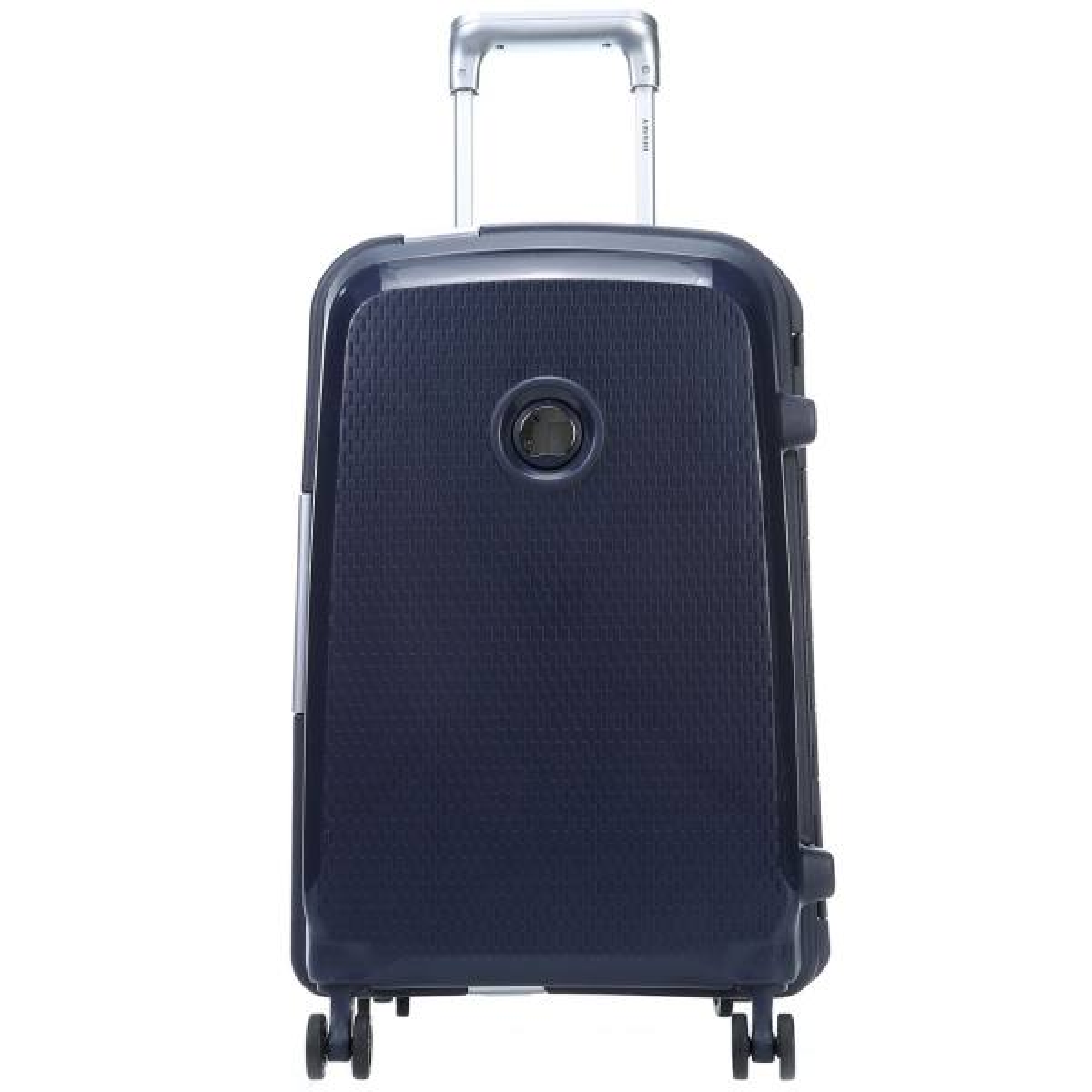 چمدان دلسی مدل Belfort