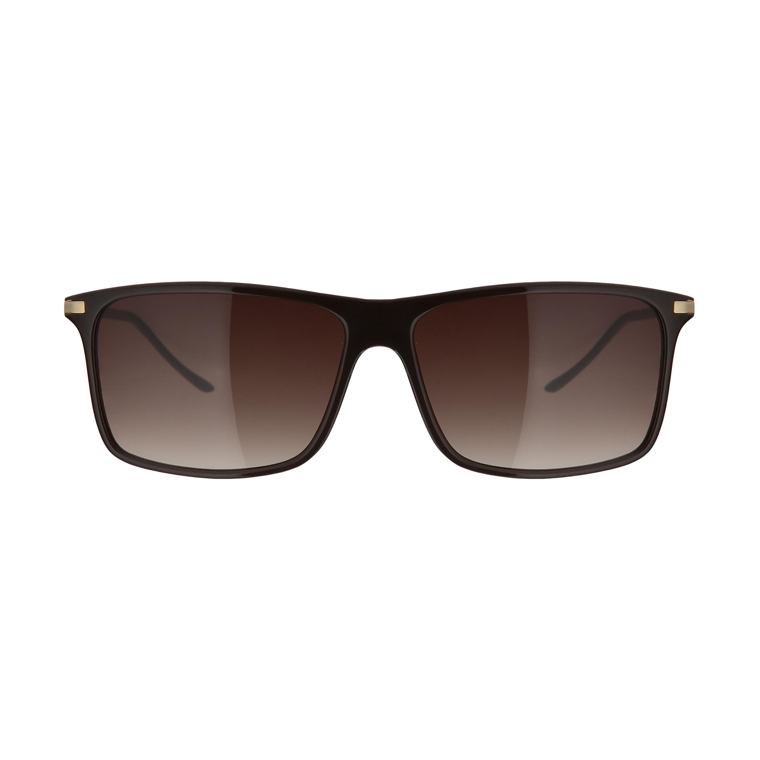 خرید                     عینک آفتابی جورجیو آرمانی کد 8034